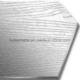 Staineless plaque en acier de 5 mm