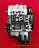 Het Lange Blok van Suzuki F8b met Timing