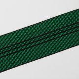 Китай производитель 48мм эластичные петли диван эластичных ремня