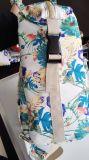 Schönheits-modische Form-Frauen-Beutel-Fabrik-Preis-heiße Verkaufs-Dame Handbag Backpack