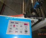Automatische Scherpe Machine voor Document/Plastic Blad