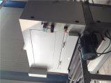 Machine de finition à broyage en acier inoxydable n ° 4 (SG1300-WJS)