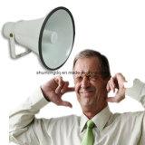 Altavoz profesional de Yh, altavoz al aire libre, altavoz del claxon, amplificador