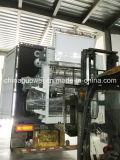 Plastic Film를 위한 6 색깔 Automatic Gravure Printing Machine