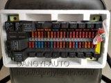 Ccuのより高くのための中央処理装置の自動車部品