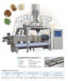 De geweven Lijn van het Proces van het Voedsel van de Soja Eiwit (LT85)