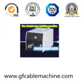 Tipo elettrico dell'intrecciatura del collegare di /Shielding del gas automatico del collegare che torce macchina