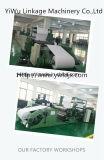 (liandong) польностью автоматическим скрепленная проводом книга тренировки делая машину (LD-1020SFD)