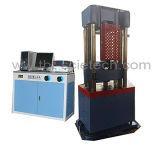 TBTUTM-1000/600/300/100C máquina de ensayo universales con PC+Servo Control