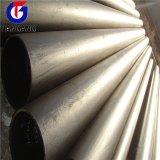 La norma ASTM T22 Aleación de acero, tubo soldado