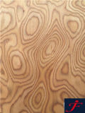 MDF/cubierto chapa dirigido Blockboard/madera contrachapada