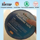 2017 Waterdichte Membraan van het Bitumen van Sbs APP van de Verkoop van de Prijs van de Fabriek het Hete Zelfklevende