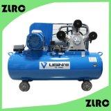 (V-0.25/8) 100L 2.2kw Riemenantrieb-industrieller Luftverdichter