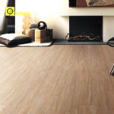 Il Kerala Wood Ceramic Floor Tile Designs 600X150 (MLP0818)