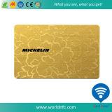 Heiße Ultralight EV1 RFID Karte des Verkaufs-13.56MHz