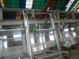 Ce тавра Gg 2.0-2.5 тонны системы стоянкы автомобилей автомобиля корабля ямы привода мотора автоматической