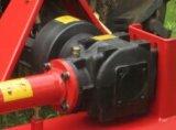 20-30HPトラクターによって運転される新しい殻竿の芝刈り機Mulcher (EFG 150)