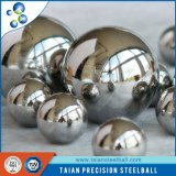 Tutti i formati delle sfere del cuscinetto a sfere con l'alta qualità