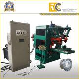 Schlauchlose Rad-Felgen-Maschine (Prduction Zeile) für Bus oder LKW