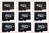 Mobile를 위한 종류 4 Class6 Class10 U Micro SD Card TF CF Card Evo Ultra SD Cards 8GB Micro SD Card