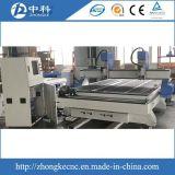 Holzbearbeitung CNC-Gravierfräsmaschine für Verkauf