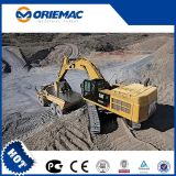 Hydraulisches Exkavator-Gleiskettenfahrzeug der Katze-330d2 30 Tonnen-Gräber für Verkauf