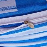 安い価格の羽毛布団カバー寝具のベッド・カバー