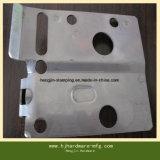 Abnehmer-Qualität Punshing Schlaufen-Metall, das Teil stempelt