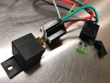 Termostato de relé de Cables para Auto Ventilador de refrigeración
