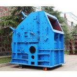 말레이지아에서 사용되는 최신 판매 쇄석기