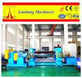 Moinho de mistura do tipo de Lanhang da alta qualidade