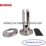 Montaggi articolati scala del supporto a mensola del pezzo fuso dell'acciaio inossidabile (parentesi del corrimano)