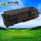 Cartucho de tóner Universal negro TK-17/CT-18/Tk-100 para la impresora Kyocera