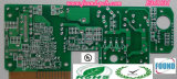 Industrial Motor Circuit Board PCB Manufacturing