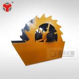 [هيغ-فّيسنسي] عجلة نوع رمز فلكة ([إكسسد]) يجعل في الصين