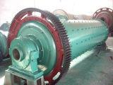 Alto molino de bola ahorro de energía eficiente del cemento