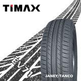 La mayoría del precio competitivo, neumático del coche, neumático de nieve del neumático UHP de SUV (225/75R15, 225/70R16, 195/65R15)