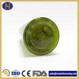 30ml 60ml 80ml de Groene Fabriek van de Fles van het Huisdier van de Lotion Kosmetische