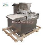 Equipamento de padaria Cookie de aço inoxidável / Máquina de biscoitos
