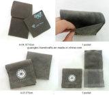 Bijoux personnalisés Téléphone portable Organza Velvet Small Drawstring Pouches Bag