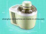[تبل توب] مصغّرة ذكيّة كهربائي حراري [إيس كرم مكر], [سفت يس كرم كن] يجعل آلة