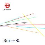 24 faisceaux tout le câble de fibre optique autosuffisant diélectrique