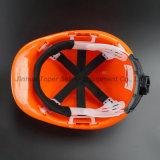 Шлем HDPE шлема мотоцикла шлема высокого качества продуктов обеспеченностью (SH502)