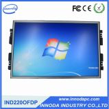 22inch Open Frame Monitor Touch Screen Monitor