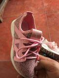 Мода дети повседневная обувь, детей/детей спортивную обувь, детей/детей обувь, только 4000пар