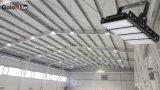 1-10V Dali Dimmableのフラッドライトの据え付け品屋内屋外400W 200W LEDのテニスコートの照明