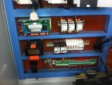 Ck6140-750 산업 금속 선반 기계 정밀도 CNC 선반 가격