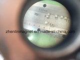 Кольцо для оптических Isolater SmCo