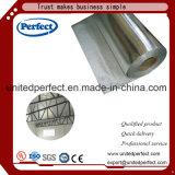 Фольга квасцов с стеклянной тканью для изоляции