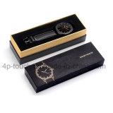 Teléfono elegante del reloj de Mtk2502 Bluetooth con el monitor K89 del ritmo cardíaco